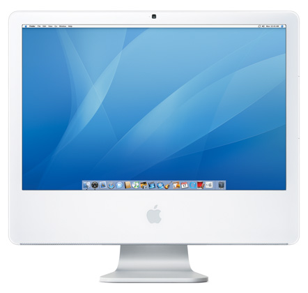 http://seobr.files.wordpress.com/2007/11/imac24.jpg