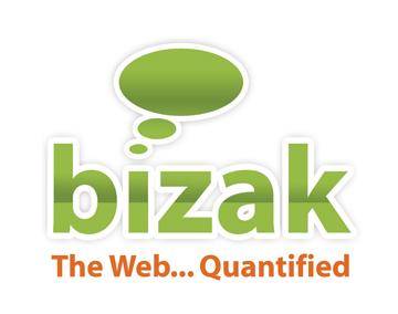 Bizak Logo