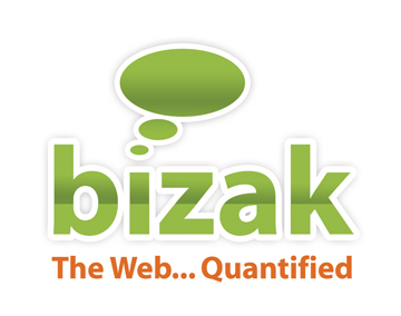 Web Analytics, KPI Benchmarks, Investors, Advertisers, Web 2.0, Business, Internet Startups