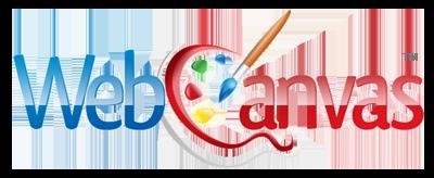 WebCanvas