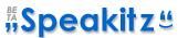 speakitz logo