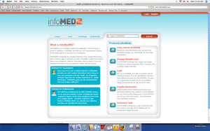 Medical Questions & Symptoms