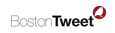 BostonTweet(Logo)