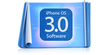 promo_iphone_os3_image20090317