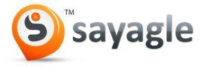 sayagle_logo